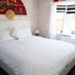 15 Master Bedroom 10 The Rotunda Willerby Manor Saydo Park Costa Del Sol Caravans In The Sun (12)