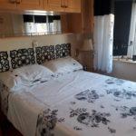 15 Master Bedroom 7 Mountain View Saydo Park Costa Del Sol Spain Caravans In The Sun (13)