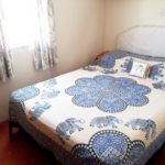 15 Master Bedroom ABI Arizona 9 Pool Court, Saydo Park Costa Del Sol Spain (15)
