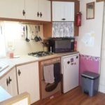 16 Kitchnen Willerby Salisbury 7 Pool Court Saydo Park Costa Del Sol Spain (19)