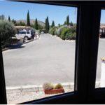 16 Lounge Willerby Lyndhurst 12 Mountain View Saydo Park Costa Del Sol Spain Caravans In The Sun (6)