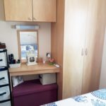 16 Master Bedroom BI Arizona 9 Pool Court, Saydo Park Costa Del Sol Spain (16)