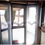 16.5 Willerby Lyndhurst 12 Mountain View Saydo Park Costa Del Sol Spain Caravans In The Sun (14)