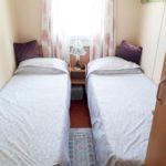 17 Second Bedroom ABI Arizona 9 Pool Court, Saydo Park Costa Del Sol Spain (13)