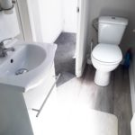 18 Shower Room 10 The Rotunda Willerby Manor Saydo Park Costa Del Sol Caravans In The Sun (11)