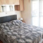 19 Master Bed Willerby Lyndhurst 12 Mountain View Saydo Park Costa Del Sol Spain Caravans In The Sun (12)