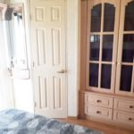 20 Master Bed Willerby Lyndhurst 12 Mountain View Saydo Park Costa Del Sol Spain Caravans In The Sun (13)