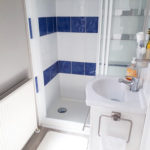 20 Shower Room 10 The Rotunda Willerby Manor Saydo Park Costa Del Sol Caravans In The Sun (10)