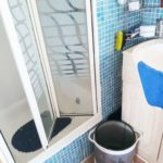 21 Shower Room Willerby Salisbury 7 Pool Court Saydo Park Costa Del Sol Spain (13)