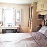 3 The Rotunda Bedroom 1