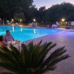 Toscana Pool Photos (4)