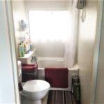 Benimar Plot 35 Bathroom 1