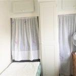 Benimar Plot 35 Bedroom 2