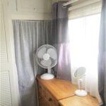 Benimar Plot 35 Bedroom 3