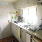 Benimar Plot 35 Kitchen 1