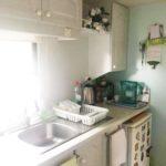 Benimar Plot 35 Kitchen 2