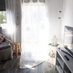 Aitana Twin Unit Mazarron Caravans In The Sun (6)