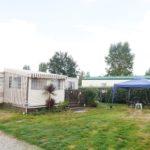 Cosalt Torino Vendee France Caravans In The Sun (9)