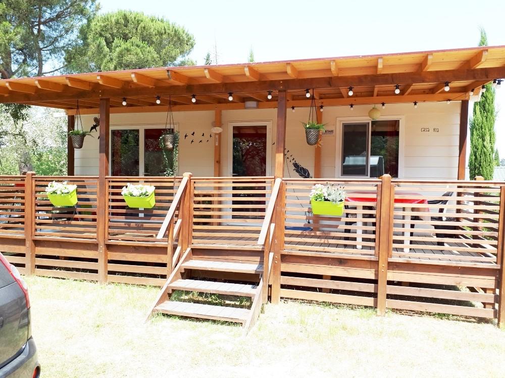 Plot 82 CR Abitair Toscana Holiday Village Caravans In The Sun (9)