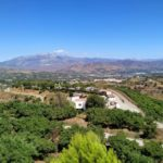 Velez Malaga (10)