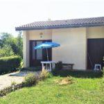 01 Chalet Bungalow Dordogne France (90)