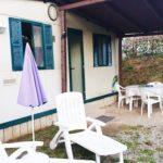 37 Toscana Holiday Village Caravans In The Sun (3)