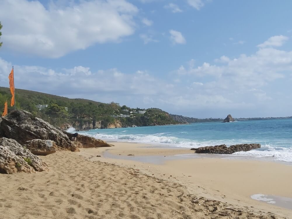 Kefalonia Beach 10 (3)