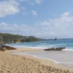 Kefalonia Beach 10 (5)