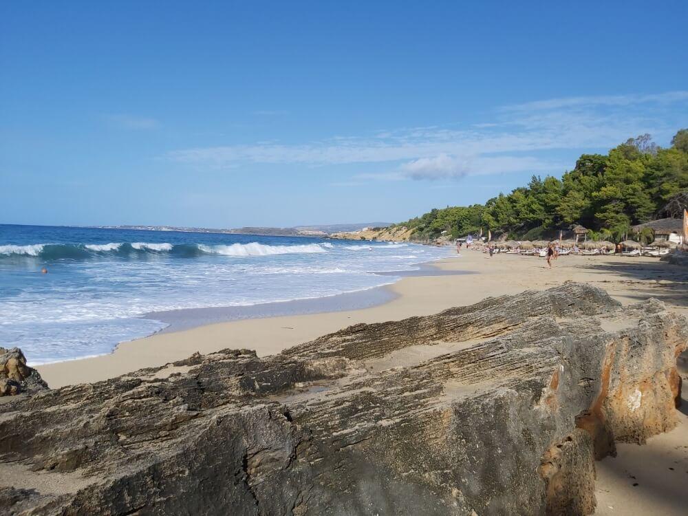 Kefalonia Beach (8)