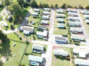 Loyat Aerial Views France (3)