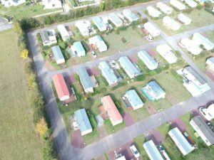 Loyat Aerial Views France (5)