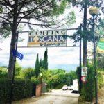 Tuscany (6)