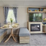 Willerby Linwood 2021 (1)