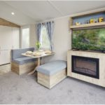 Willerby Linwood 2021 (3)