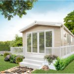 Willerby Linwood 2021 (6)