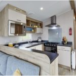 Willerby Linwood 2021 (8)