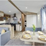 Willerby Linwood 2021 (9)