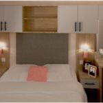 Willerby Manor 2020 Combourg (4)