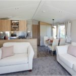 Willerby The Manor 2021 (2)