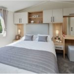 Willerby The Manor 2021 (4)