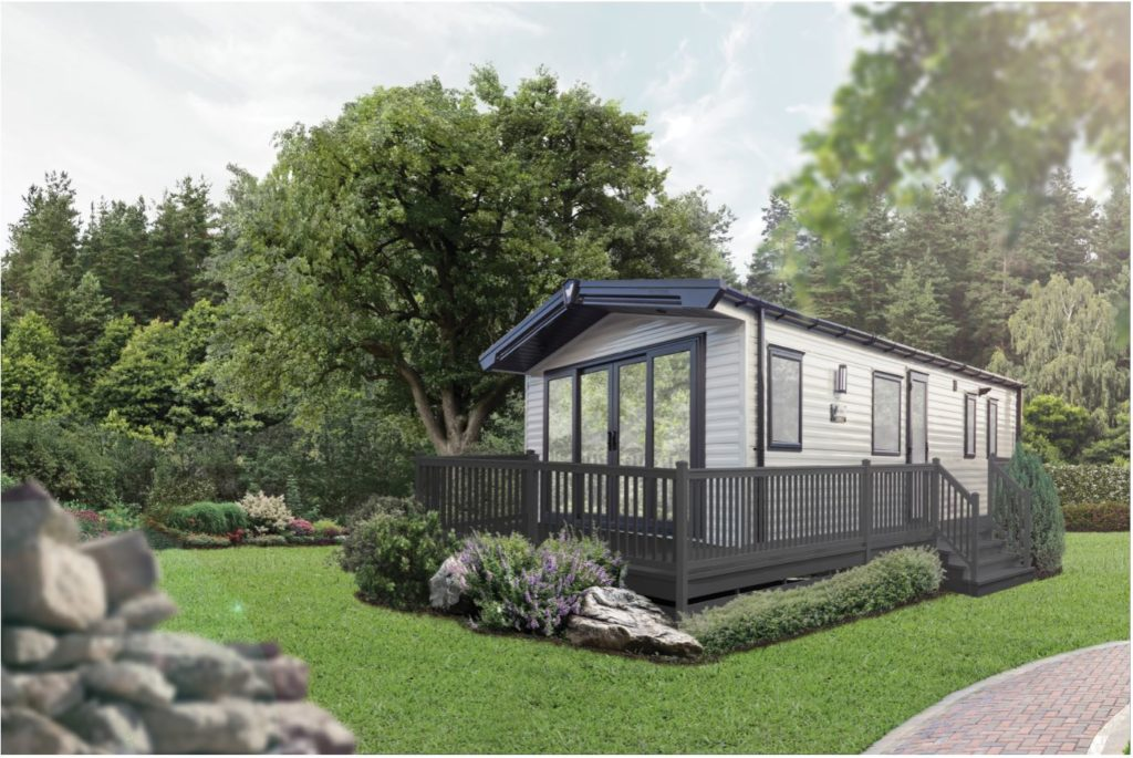 Willerby The Manor 2021 (7)