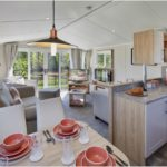 Willerby The Manor 2021 (8)