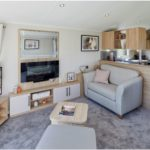 Willerby The Manor 2021 (9)