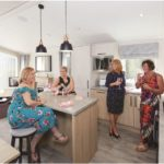 Willerby Waverley 2021 (8)