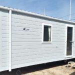02 Exterior Willerby Grasmere Manhattan Costa Del Sol Spain Caravans In The Sun (1)