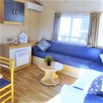 03 Lounge Plot 35 Buganvilla Marbella Atlas Tempo Caravans In The Sun (8)