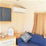 04.5 Lounge Plot 35 Buganvilla Marbella Atlas Tempo Caravans In The Sun (1)