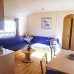 05 Lounge Diner Plot 35 Buganvilla Marbella Atlas Tempo Caravans In The Sun (9)