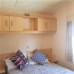 07 Master Bed Plot 35 Buganvilla Marbella Atlas Tempo Caravans In The Sun (3)