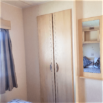 07.5 Master Bed Plot 35 Buganvilla Marbella Atlas Tempo Caravans In The Sun (2)